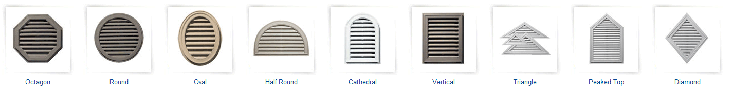 All-vinyl-Gable-Vent-Styles