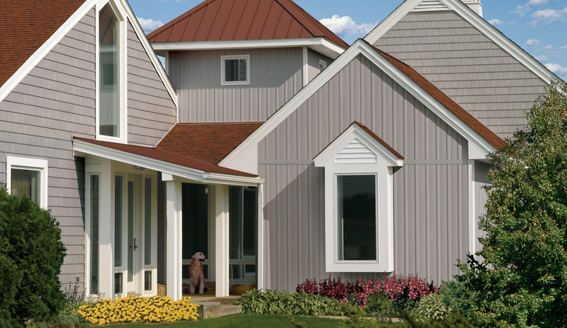 Research vinyl siding vinyl siding reviews and rankings Vinyl siding vertical