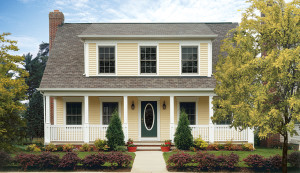 Certainteed Encore Vinyl Siding Review