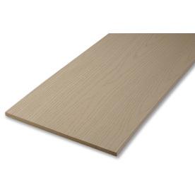 Composite Fascia Board