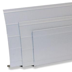 Alside Board And Batten Reviews Vertical Siding Mimics