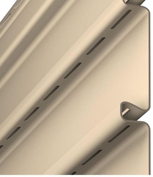Vinyl Soffit Panel Options Research Vinyl Siding