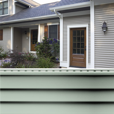 Mastic ovation research vinyl siding for Ashton heights siding