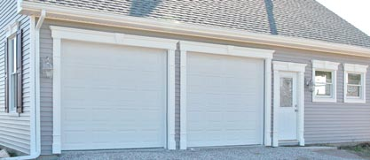 Door Surrounds Research Vinyl Siding