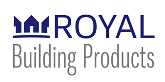 royal siding logo