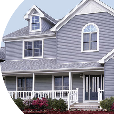 Vinyl Siding Rankings – Research Vinyl Siding