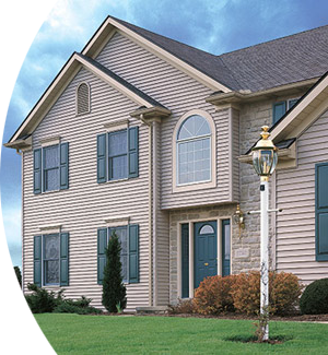 ABT CO Waterford Vinyl Siding review