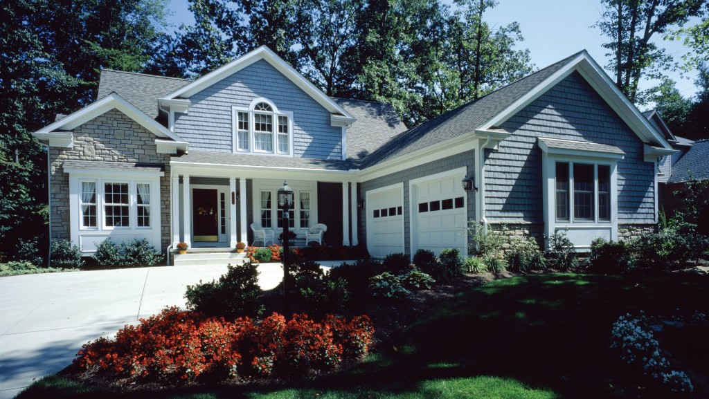 Exteria Roughsawn Cedar Review Research Vinyl Siding