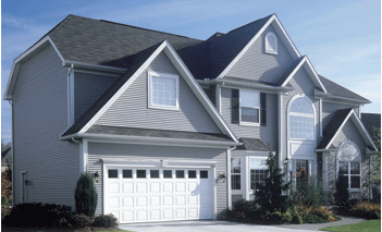 Vinyl siding rankings research vinyl siding for Ashton heights siding