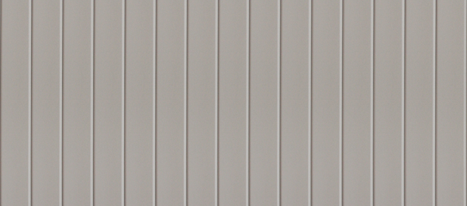 Vinyl Soffit Panel Options Research Vinyl Siding