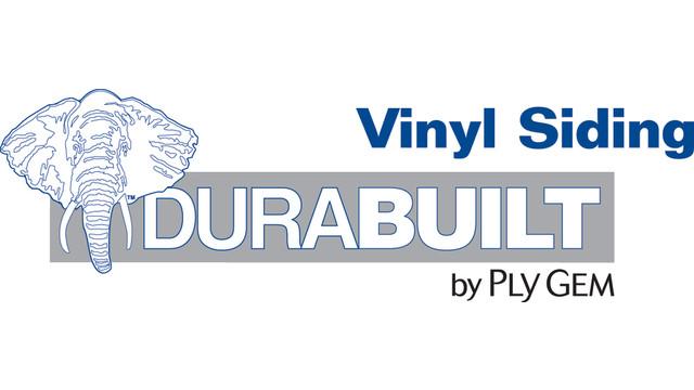 DurabuiltbyP_QUR_2