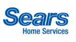 Sears Weatherbeater siding brands