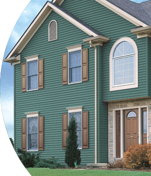 ABT CO Harbor Ridge Plus Vinyl Siding Review