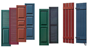 Shutters For Vinyl Siding Research Vinyl Siding